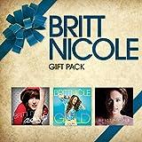 3 CD Gift Pack [3 CD Box Set]