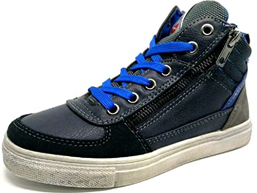 ASSO Sneakers 876b7643113
