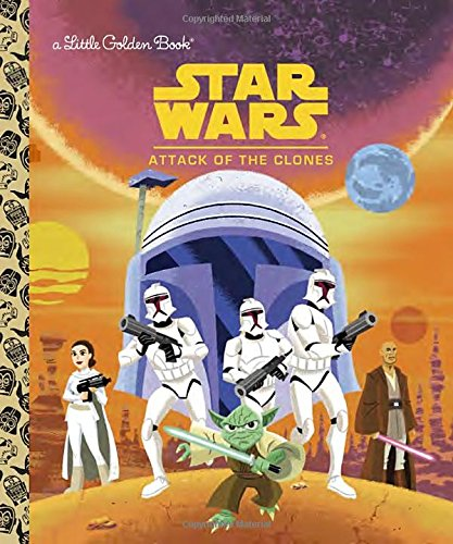 star-wars-attack-of-the-clones-star-wars-little-golden-book