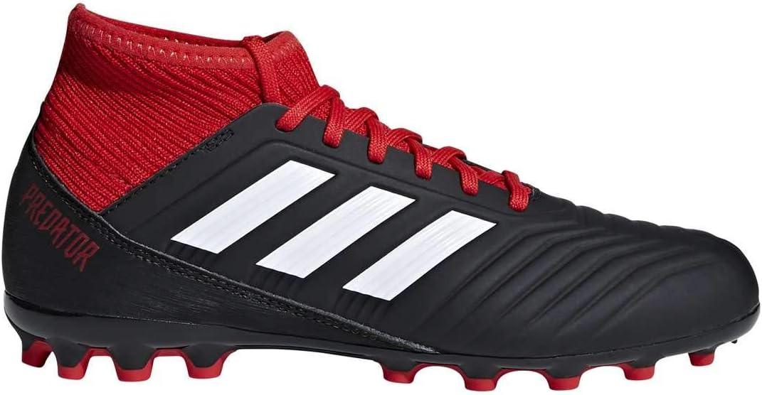 scarpe da calcio adidas x tacchetti di ferro