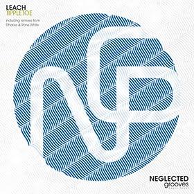 Amazon.com: Tippletoe (The Remixes): Leach: MP3 Downloads