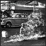 Rage Again(20th Dlx)