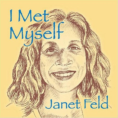 how i met myself 9780521750189 our cheapest price for how i met myself level 3 is $220 free shipping on all orders over $3500.