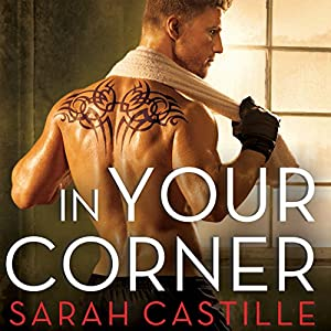 In Your Corner Audiobook