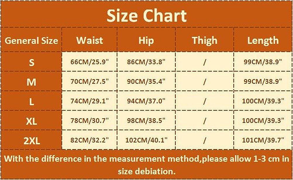 WanYang Donne Jeans Merletti in Pizzo Merletti Denim Jeans Donna Blu Jeans Stretti Strappati Jeans Skinny S,M,L,XL,2XL
