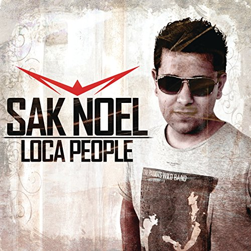 loca-people-what-the-fk-radio-edit-explicit