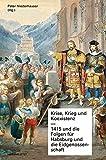 Krise, Krieg und Koexistenz: 1415 und die Folgen für Habsburg und die Eidgenossenschaft