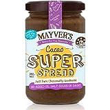 Mayver's Cacao Super Spread 280 g