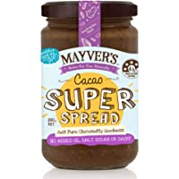 Mayvers, Super Spread - Cacao, 280g