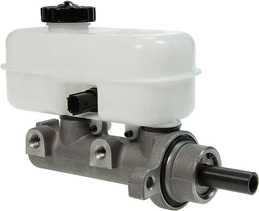 Raybestos MC390508 Professional Grade Brake Master Cylinder Raybestos Brakes
