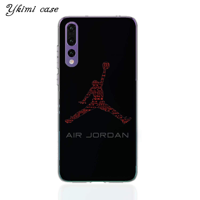 purchase cheap best value exquisite design Amazon.com: 1 piece Ykimi Case Transparent Soft TPU Silicone ...