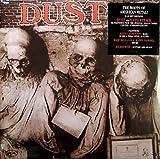Dust Hard Attack RSD [Vinyl]