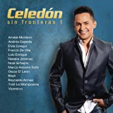 Sin Fronteras Jorge Celedon