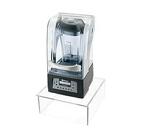 Vitamix 40009 Blender, Black