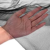 Zonon Bug Insect Mosquito Fly Bird Net Barrier