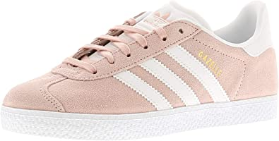 Adidas Gazelle Girls Sneakers Pink