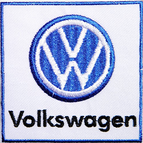 vw-volkswagen-logo-sign-car-van-bus-patch-sew-iron-on-applique-embroidered-t-shirt-jacket-custom-gif