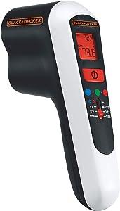 BLACK+DECKER TLD100 Thermal Leak Detector (Renewed)