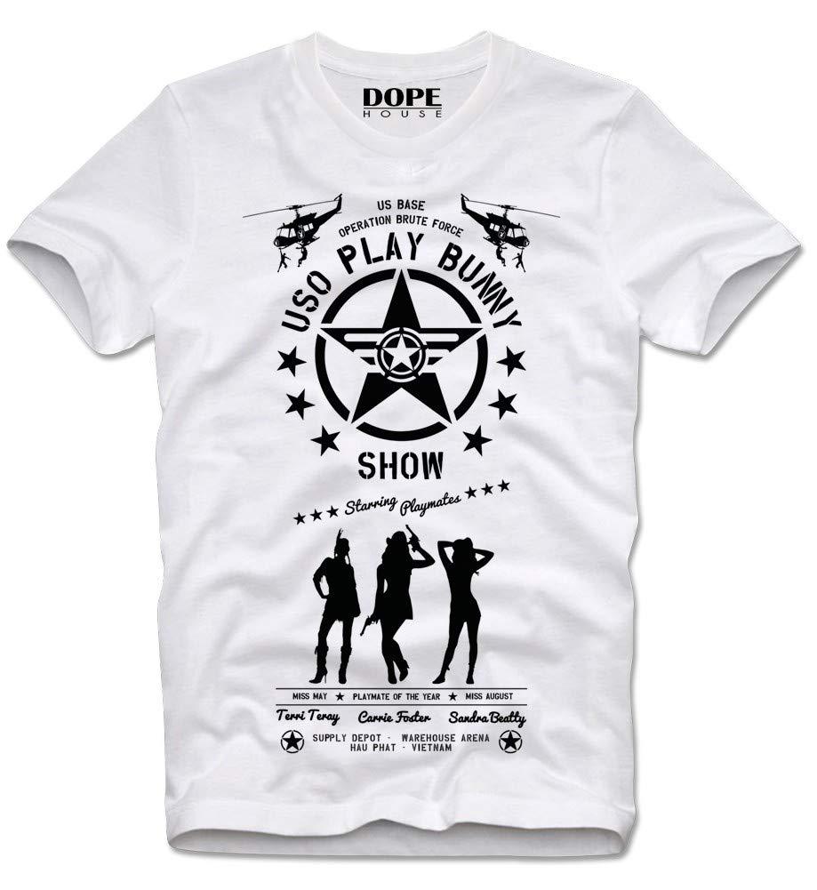 Apocalypse Now Platoon Vietnam War Shirts