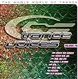Trance Voices Vol.26