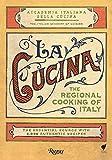 La Cucina%3A The Regional Cooking of Ita