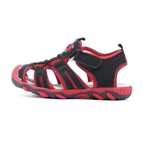 Amazon.com: ❤ Mealeaf ❤ Zapatillas de niños niños ...