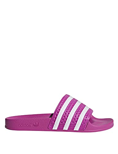 94d8107ee768 adidas Originals Adilette W Sandals 5.5 B(M) US Women   4.5 D(