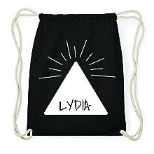 Design: Pyramide