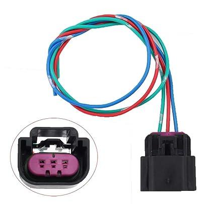 Flex Fuel Sensor Wiring on bluetooth sensor, ford mass air flow sensor, electric sensor, hall effect current sensor, traction control sensor, flex code, lm741 with temp sensor, hitch sensor,