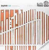 Papir IIII