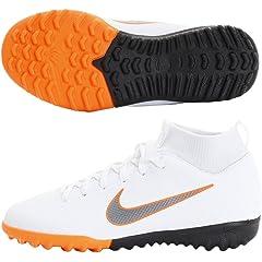 ed333827483 Amazon.es  Botas - Fútbol  Deportes y aire libre