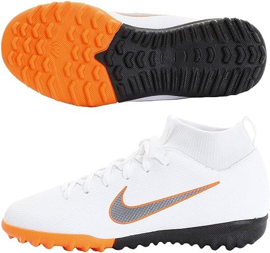 chaussure enfant garcon nike 32