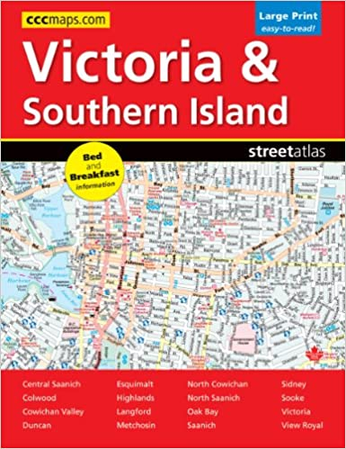 ??BEST?? Victoria & Southern Island Street Atlas. Parte damage Apuestas calidad maxima Strategy Orange Busca