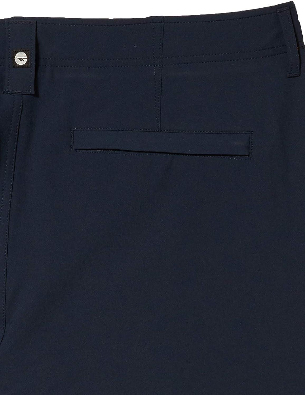 Hi-Tec Mens Mohegan Performance Comfort Pants