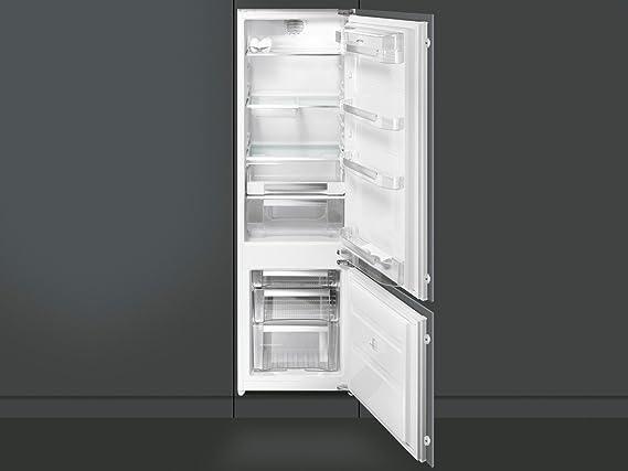 Smeg Kühlschrank Probleme : Smeg cr 325 apzd kühlschrank kühlteil221 liters gefrierteil61
