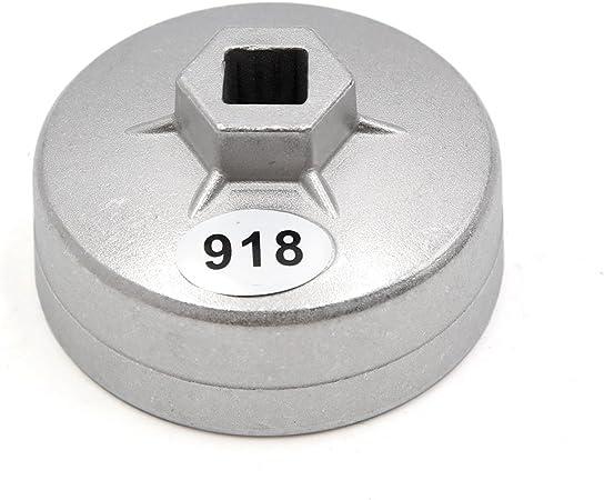 """Carlson Airflo Merchandising Equipment Chrome Vanadium Wrench 7//16/"""""""