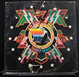 Hawkwind - X In Search Of Space - Lp Vinyl Record