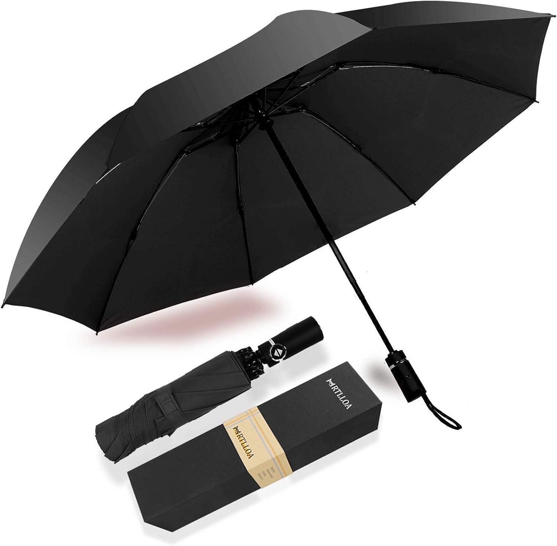 Mens Inverted Umbrella Cow Texture Design Pattern Backdrop Portable Compact Folding Umbrella Anti Uv Protection Windproof Outdoor Travel Women Xl Rain Umbrella