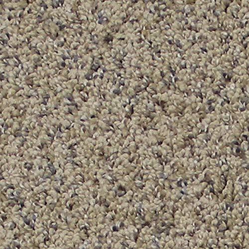 Soft Step Peel & Stick Carpet Tile Rise & Shine