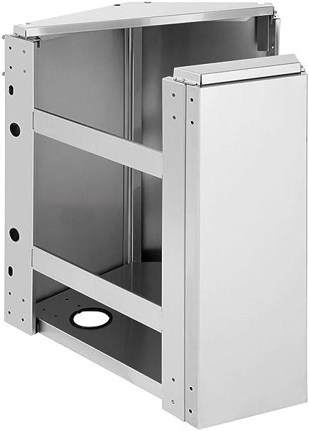 Amazon.com : DCS CAD-BND 70895 Bend Unit for Outdoor Kitchen ...