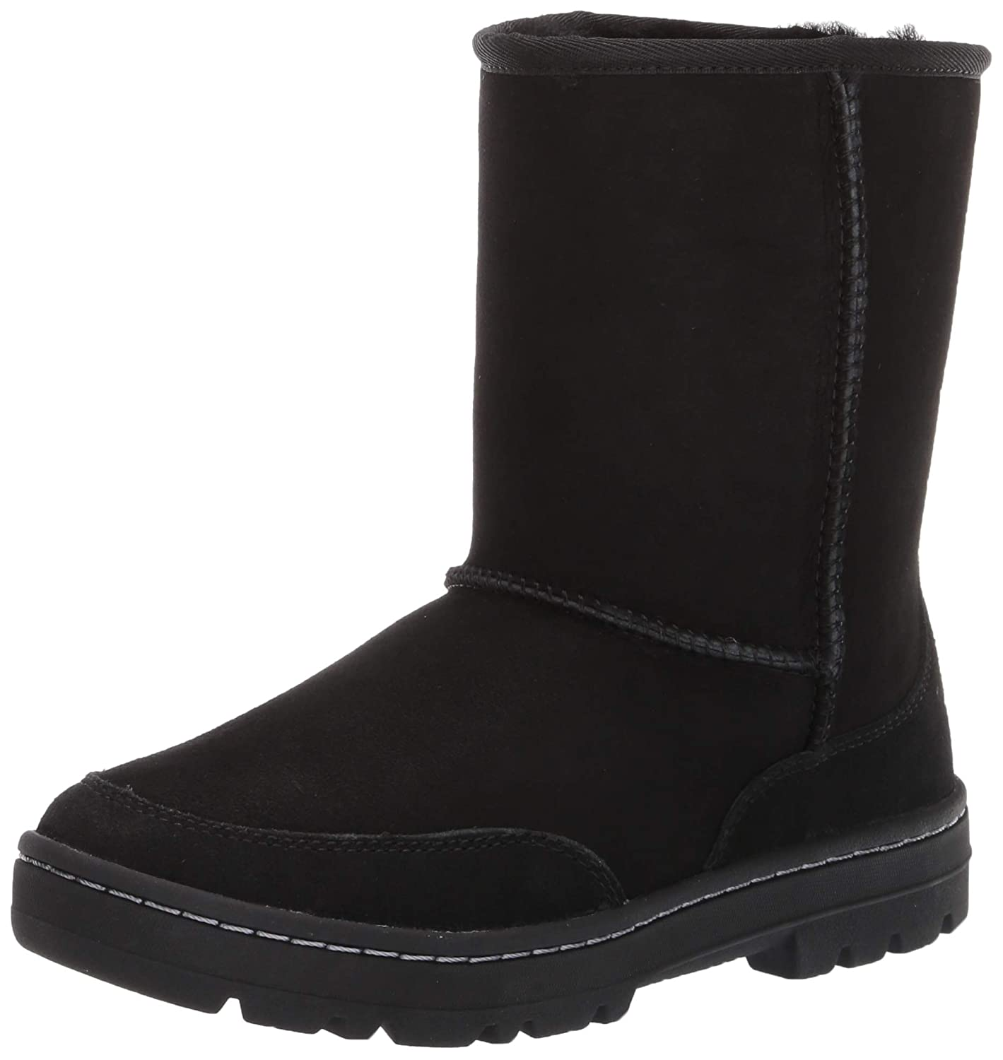 d476ff8a9b8 UGG Women's W Ultra Short Revival Fashion Boot