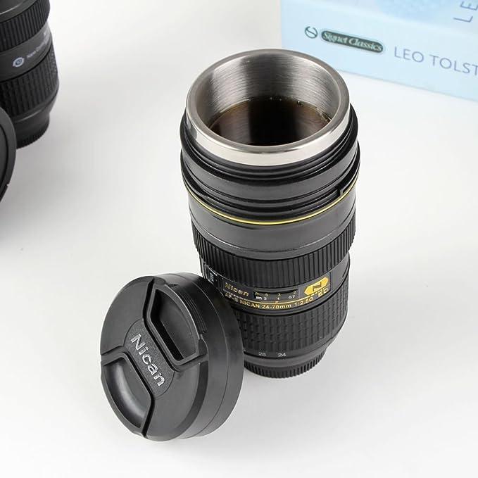 The 8 best mug camera lens nikon