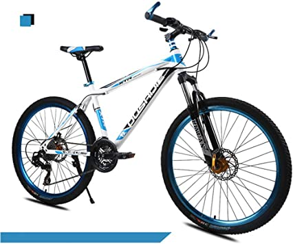 Frenos de Disco de Bicicleta de Velocidad Variable de 27 ...