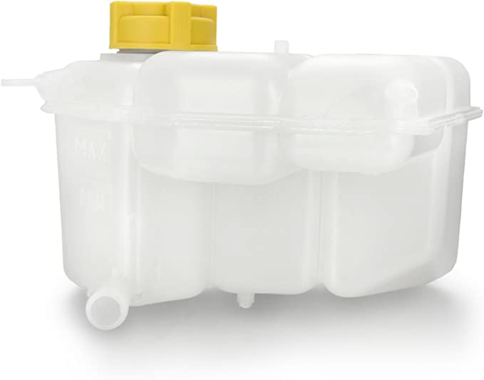 madlife Garage 1221362/Equilibrio recipiente refrigerador refrigerador recipiente con tapa