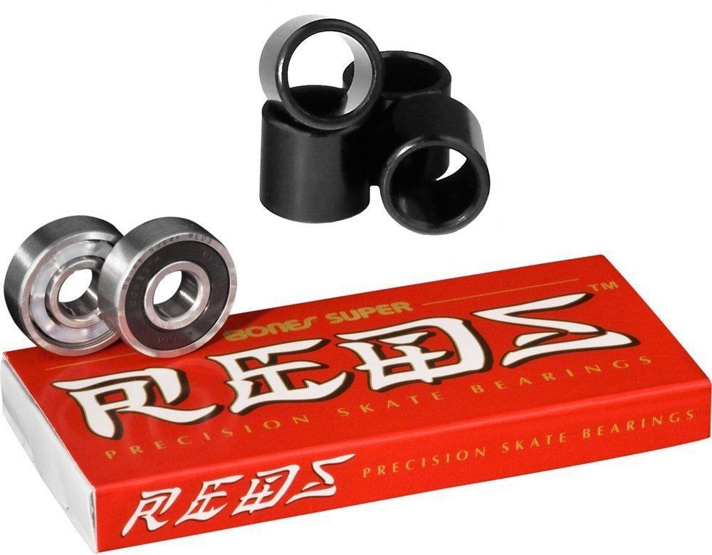 DIYARTS Road Bike Chainring Bolts Double Crankshaft Screws 7075 Aluminum Alloy Crankshaft Bottom Bracket Bolts Screws for Mountain Bike Folding Bicycle BMX MTB