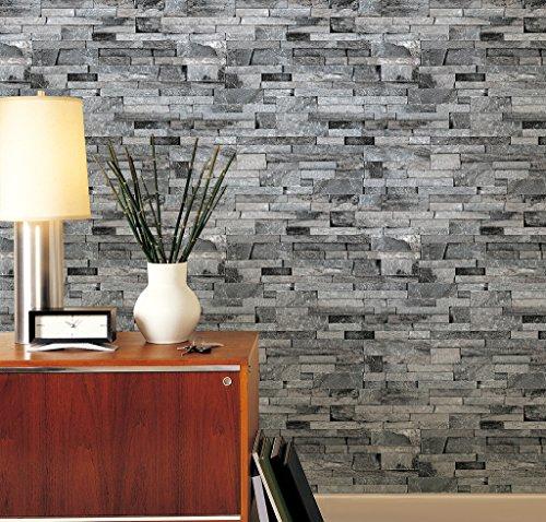 hot-memory-3d-vintage-embossed-stone-brick-effect-vinyl-wallpaper-for-bedroom-living-room-tv-backgro