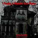 A Haunting at Winchester Grove Mansion: 31 Horrifying Tales From The Dead, Book 5 | Drac Von Stoller