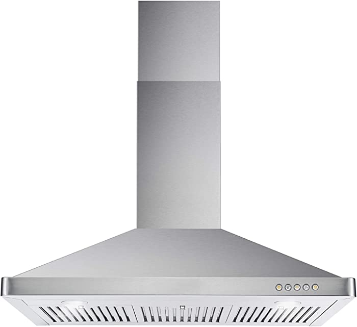 Top 10 Chimney Extension For Cooker Hood