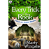 Every Trick in the Rook: A Birds of a Feather Mystery