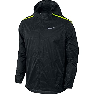 78195e044e3b Image Unavailable. Image not available for. Color  Nike Impossibly Light  Jacket XL